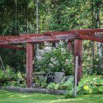 trädgårdsinspo