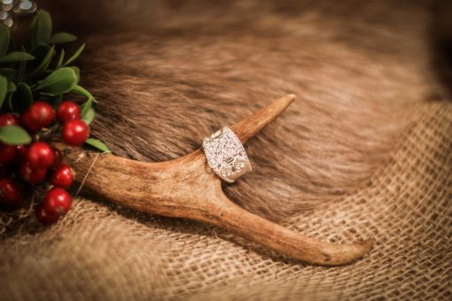 jokkmokkstenn kärlekens ring