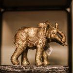 guldelefant